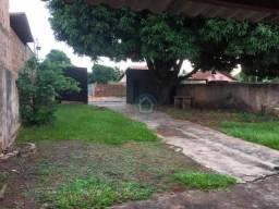 Casa/Terreno Vila Jussara