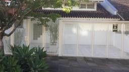 Casa para alugar com 4 dormitórios em , cod:I-024335