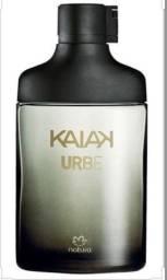 Perfume Promoção Kaiak Urbe Natura