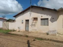 Casa em Esperantina _PI