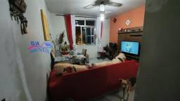 Ótimo apartamento, 2 Quartos, todo reformado, de frente / Olaria