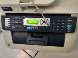Impressora Brother MFC-9320CW