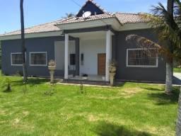 Casa 3 suítes - Piscina - Excelente acabamento - Seropédica