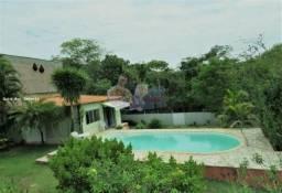 Vendo Casa Condomínio Belvedere Green Jardim Botânico DF