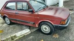 Fiat 147 spazio - 1983