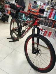Bicicleta S-Works Epic - XX1 GOLD