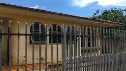 Casa Jd Novo Horizonte