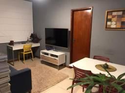 Apartamento 1 quarto no Fonseca