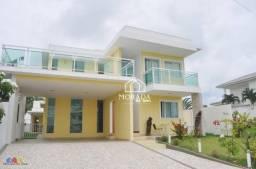 Casa de condomínio à venda com 4 dormitórios em Abrantes, Abrantes (camaçari) cod:CA0017