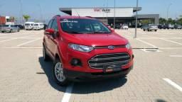 Ford Ecosport 1.6 SE 2015 - 2015