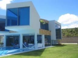 Casa Alto padrão em Jacarecica