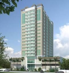 Apartamento para alugar com 1 dormitórios em Pelinca, Campos dos goytacazes cod:3423