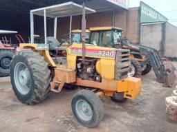 Trator CBT 8240