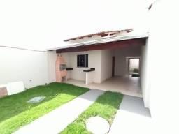 Vende-se casa no bairro Gran Ville 2 Etapa