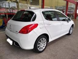 Peugeot 308 1.6 active - 2014