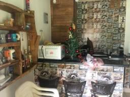 Vende-se chácara na Vila Azul