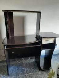 Mesa para computador/escritório