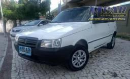 Fiat Uno Mille 1.0 2006 - 2006