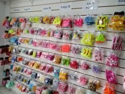 Laços para Pet Shop
