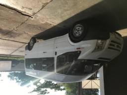 Microônibus - 2011