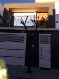 Casa para venda classe (A)