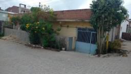 Vende-se está casa em Vitória de santo antão pó 170.000