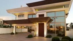 Casa nova a venda em Jurerê Internacional