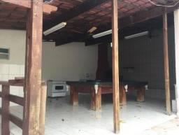 Casa no Bairro Ana Moura (Timóteo-MG)