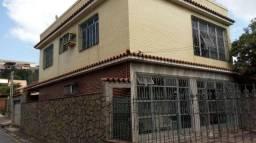 Casa para Venda no bairro Conforto, Volta Redonda, RJ