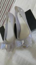Calçados originais!!