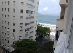 Apartamento Temp Carnaval Copacabana