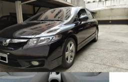 Civic Sedan LXL 2011 - 2011