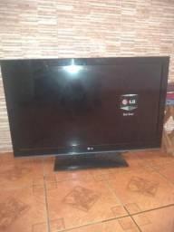 Vendendo TV