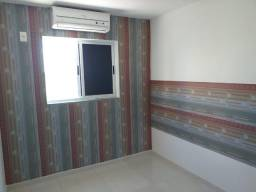 Apartamento em candeias com um quarto ótima localização