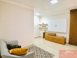 Lindo apartamento a venda!
