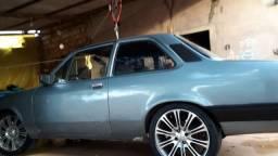 Chevette sl/E ano 88 - 1988