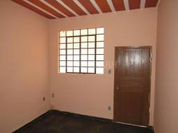 Casa residencial para aluguel, 3 quartos, 1 vaga, cachoeirinha - belo horizonte/mg
