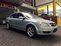 Chevrolet Vectra expression 4P - 2008