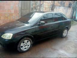 Vendo carro Chevrolet ano 2005 - 2005