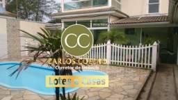 Gi cód 359 Espetacular Casa na Praia, luxo ,no Cond Long Beach!