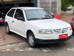 ? VW-Gol City Trend 1.0 , Flex , Ano: 2010? - 2010