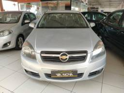 Vectra 2009 2.0 Expression - 2009