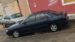 Subaru Legacy 2.0 95 - 1995