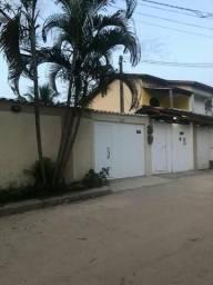 Casa linear 145 mil avista