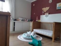 Apartamento alto padrão 292m², 3 suítes, excelente localização, Jundiaí