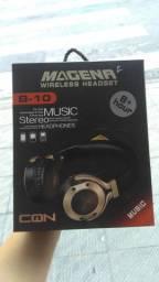 Fone Bluetooth Magena