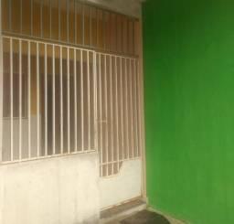 Aluga-se kitnetes a partir de 350,00 com garagem em São Mateus Es
