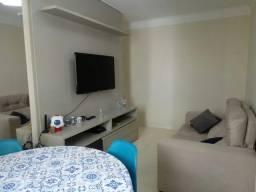 Apartamento 2/4 Paulo Coelho