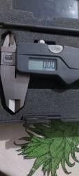 Parquímetro TESA