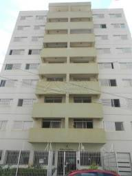 Apartamento para alugar com 3 dormitórios em Centro, Ribeirao preto cod:L20873